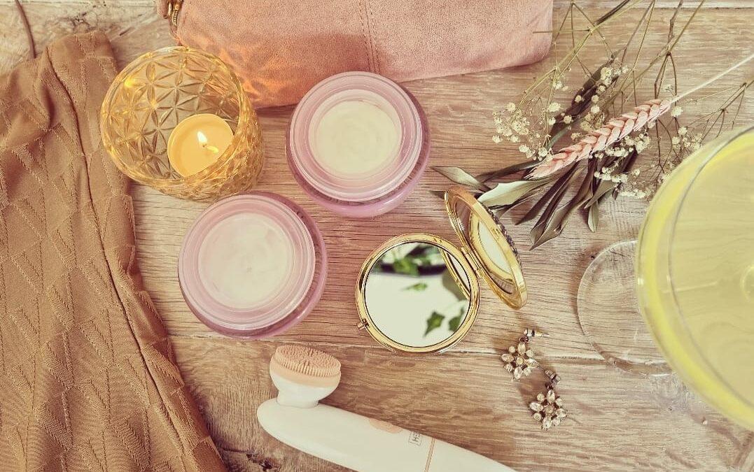 De ideale volgorde voor het aanbrengen van beautyproducten